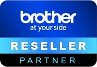 Client-Item-BUK-Reseller-partner-logoX200