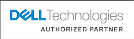 Dell-Technologies-Authorized-Partner-Logo