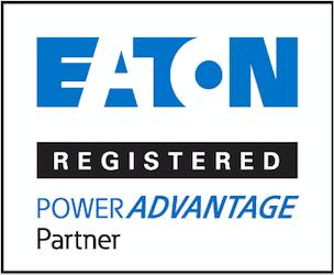 Eaton-Power-Advantage-Solution-logo